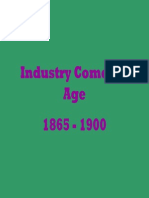 24_-_Industry_Comes_of_Age,_1865_-_1900