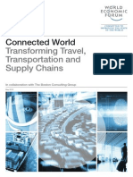 ConnectedWorld Report 2013
