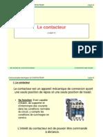 Contact Eur 2