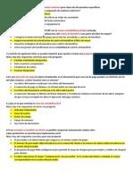 Preguntas certificación FI