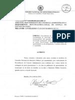 CONAMP - Conversão em Pecúnia de Férias LP não gozadas - PA = BOM
