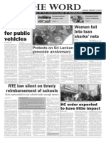 Edition 3 Page1