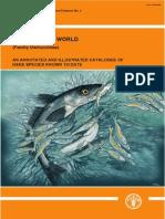 Manual FAO