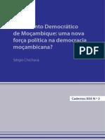 CadernosIESE_02_SC.pdf