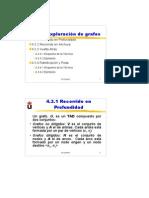 Tema4.3.1y2_Recorridos