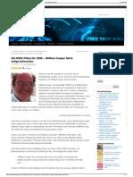Strahlenfolter Stalking - TI - William Cooper - Die NWO-Pläne - viefag.wordpress.com