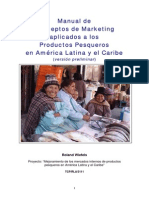 manual Comercialización