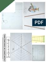 29-fiches-de-géométrie-CP-CE1