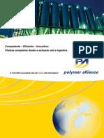 Polymer Alliance Port 2012