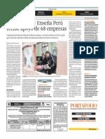 El Comercio 10.04.14