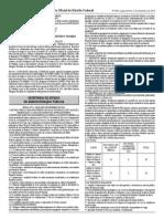 20131202115117304.pdf