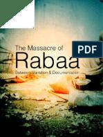 Rab'aa Massacre en