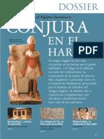 Dossier 057 - Magnicidios en el Egipto faraonico, conjura en el haren.pdf