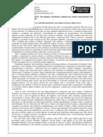 4160291-TExto-11-Renouvin-e-Duroselle.pdf