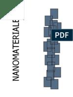Nanomateriales Alta