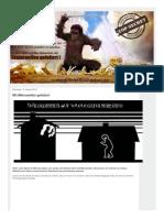 Strahlenfolter Stalking - TI - Michael Gleim - Mit Mikrowellen gefoltert - Überwachte Körperteile - gefoltert