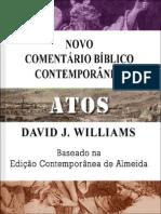 58246220-Novo-Comentario-Biblico-ATOS-David-J-Williams.doc
