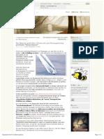 """Strahlenfolter Stalking - TI - Der Mensch spielt Gott. Chemtrails und Geoengineering - Profitable """"Kleine Eiszeit"""" - derhonigmannsagt.wordpress.com"""