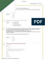 Act 8 Metodos Numericos 24 de 30 Puntos