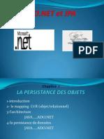 ado-netvsjpa-111018035106-phpapp02