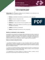 MIC_U4_EU_FECS.doc