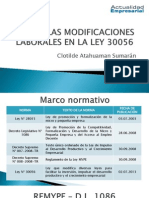2014-LECCION4-laboral