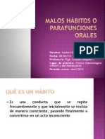 ppt MHO