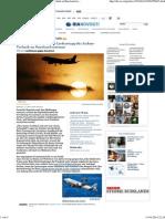 Deutsche Experten über Lieferstopp für Airbus-Technik an Russland erstaunt _ Politik _ RIA Novosti
