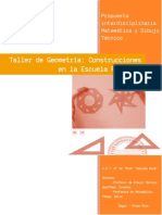 Kaumann Presa Taller de Geometriapdf