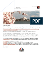 Email to Rex - Spring Blossoms - 2014-04-14b