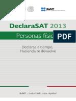 guiadeclarasat2013-140407175518-phpapp02