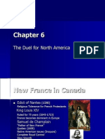 APUSH Chapter 6 Powerpoint
