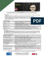 Folleto Matemáticas Recreativas 31.05.14