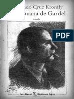 La Caravana de Gardel(COMPLETO)