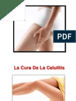 Combatir La Celulitis, Ejercicios Para Celulitis, Tratamientos Para Celulitis