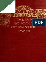 Italian Schools of 02 Ku Gl