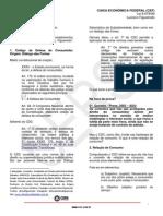 Cópia de Cópia de PDF Aulas 01 e 02.pdf