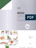 CTLGO_INOX_2010-11.pdf