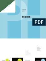 CTLGO2011_Medicion.pdf