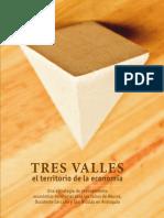 Tres Valles