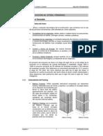 Steel Frame - Apunte_ Curso (1)