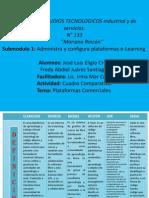 Presentación1(1).pptx
