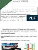 CHEM6C_L13_120430