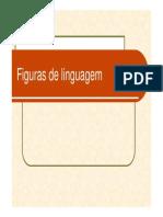 Figura de Lingua Gem