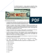 CHEQUE DE VIAJERO.docx