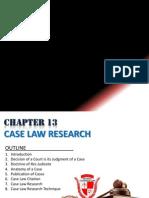 Chapter 14 - LegRes(1)