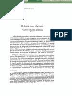 Dialnet-ElDerechoComoObservador-142161