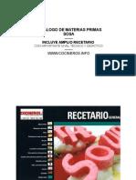 catalogo-sosa.pdf