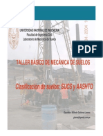 12_clasificacion SUCS y AASHTO