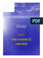 hidraulica canales.pdf